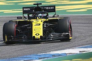 """Ricciardo: """"Leer meer over mezelf bij Renault dan bij Red Bull"""""""