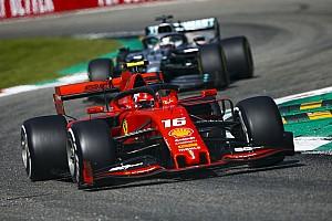 GP Włoch co najmniej do sezonu 2025