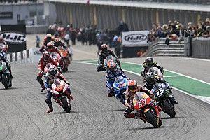 Analyse: Vijf conclusies na de MotoGP Grand Prix van Duitsland