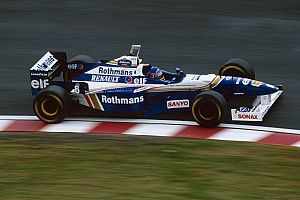 Крик души: спасите Williams. Это важнее моторов, регламента и Mercedes