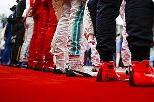 La 'silly season' de la F1 2020, a punto de revelar otra pieza