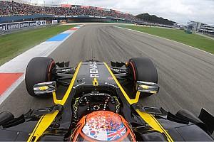 Video: De snelste ronde ooit op het TT Circuit Assen
