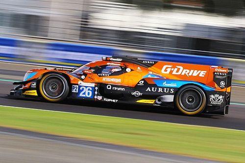 Прямо сейчас на Motorsport.tv: трансляция 4-часовой гонки ELMS в Сильверстоуне
