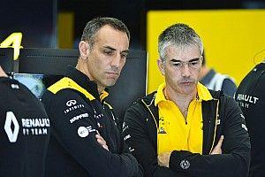Абитбуль нашел выгоду для Renault от потери всех клиентов