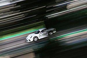 Carrera Cup Italia, Vallelunga: Cerqui-pole, in 4 nello stesso decimo!