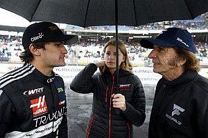 Quién es Pietro Fittipaldi, el sustituto de Romain Grosjean en Haas