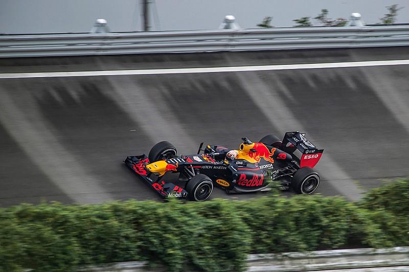 Verstappen visszahozná a Red Bull domináns korszakát az F1-ben