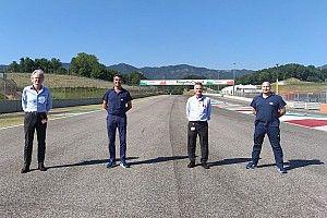 F1: Mugello promossa, Imola sotto ispezione FIA