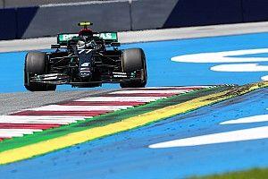 A Mercedes megoldotta a váltóproblémáját