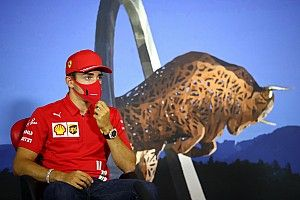 Figyelmeztetés várhat a Mercedesre és a Ferrarira