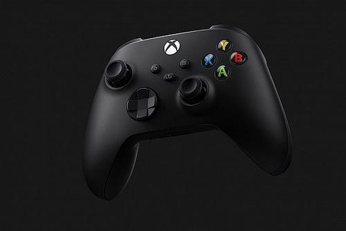Spórolj több tízezer forintot a világ legjobb játékain az Xbox webáruházban