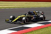 Świetny wynik Renault