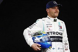 WOW: Bottas is ott lesz az F1-es virtuális Monacói Nagydíjon (nevezési lista)