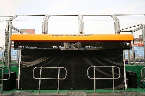 A McLarennek még a rivális csapatok is segítettek az Ausztrál Nagydíjon