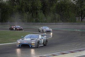 Assetto Corsa Competizione: un simulador para disfrutar también en consola