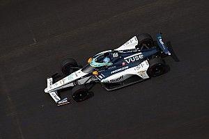 Alonso: Ciężko będzie wygrać