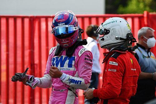 ¿Por qué Vettel es clave para que Aston Martin triunfe en F1?