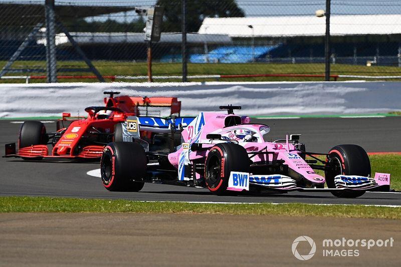 Renault joins Ferrari, McLaren in FIA appeal