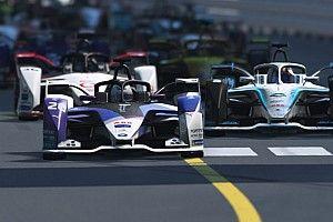 Экскурсия по трассе в Монако с пилотом Формулы Е