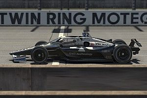 Simon Pagenaud double la mise sur iRacing !