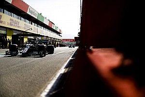 Steiner en Wolff juichen entreegeld voor nieuwe F1-teams toe
