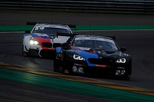 BMW, 2021'de DTM'de olmayabilir