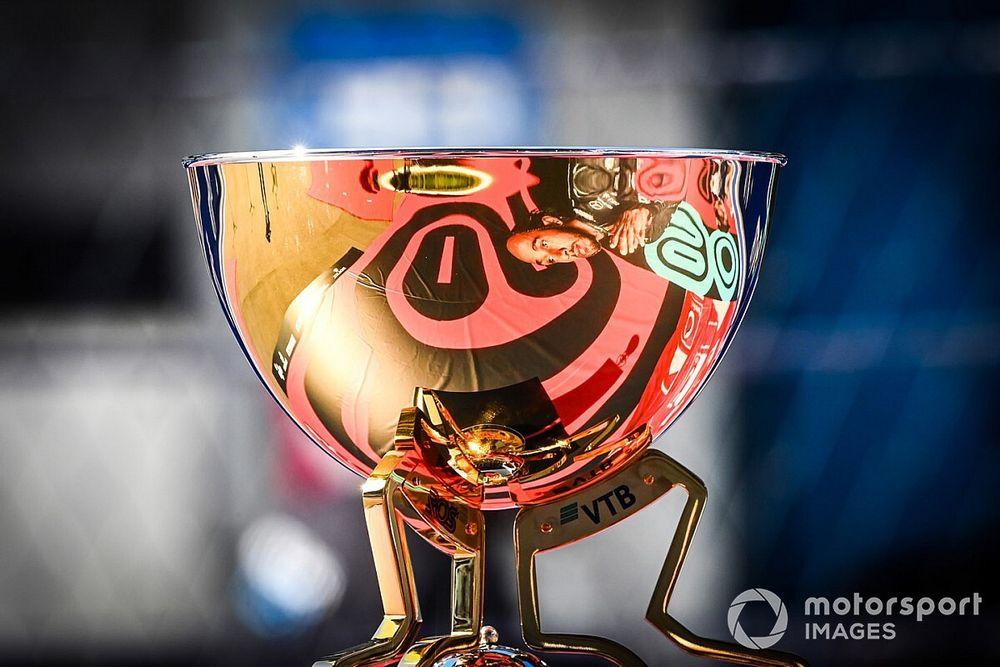 GALERÍA: Los 109 pilotos que ganaron al menos una carrera en F1