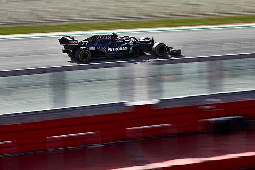 Así vivimos el Gran Premio de Emilia Romagna de F1
