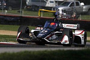 IndyCar, Harvest GP: VeeKay in pole, Dixon solamente 12°
