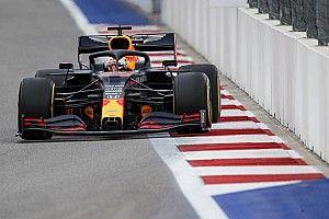 Kwalificatie F1 Grand Prix van Rusland – Tijden, welke tv-zender en meer