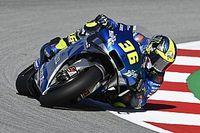 "Mir: ""Sarà difficile battere le Yamaha, ma non impossibile"""