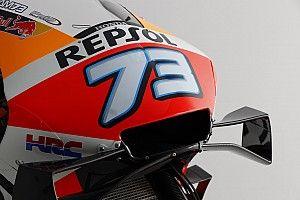 """""""完敗""""の2020年シーズン……ホンダMotoGP、2021年の目標は「3冠奪還」"""