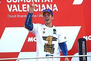 MotoGP 2020: la top 10 di Motorsport.com Italia