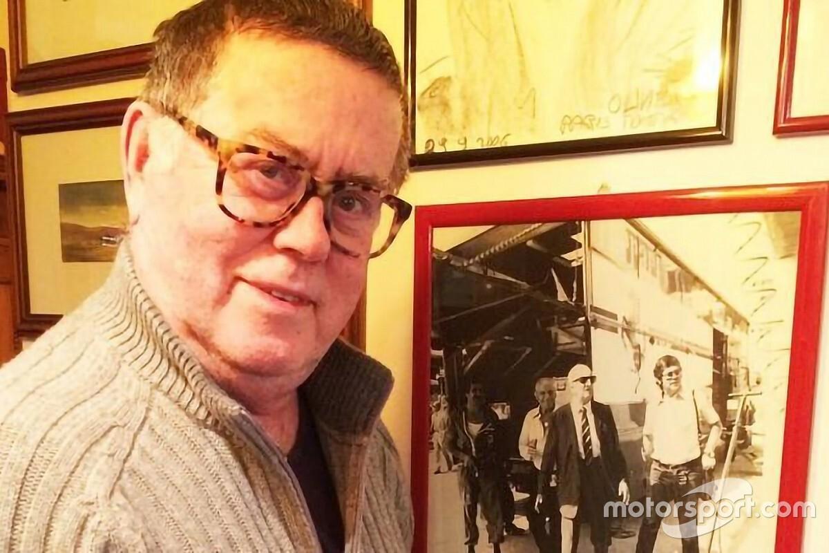 Giornalismo in lutto: è morto Nestore Morosini