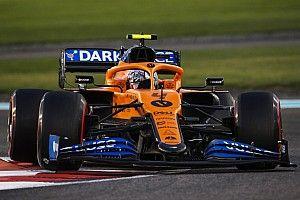El modelo de negocios de McLaren ponía en riesgo el avance del equipo