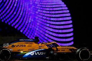 F1 GP van Abu Dhabi uitslag kwalificatie: Verstappen op pole