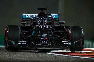 Level Mobil Mercedes 2021 Bisa seperti 2019