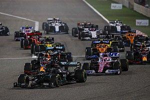 RETA FINAL: Max Wilson comenta cobertura da Band na F1 e analisa a temporada 2021