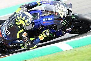 LIVE MotoGP, GP Comunità Valenciana: Libere 4 e Qualifiche