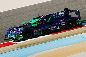 Cetilar, Era LMP2 teams firm up 2021 Rolex 24 plans