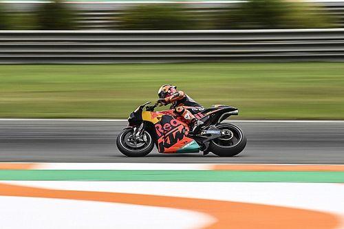 Así vivimos el GP de Europa de MotoGP