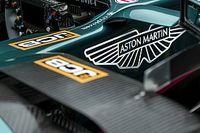Teampreview F1 2021 Aston Martin: Na 61 jaar terug op de grid