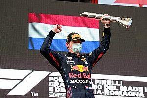 Formule 1 Grand Prix van Portugal – Tijden, welke tv-zender en meer