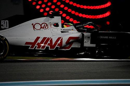 Megvan a Haas autóbemutatójának időpontja - végre teljes a lista