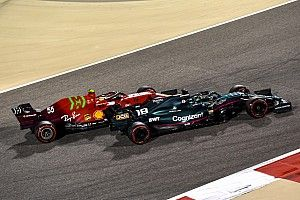 Overtaking records in F1: most overtakes in a race, by a driver and more
