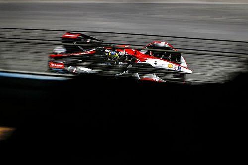 Cosa rivela l'impegno di Nissan sul futuro della Formula E