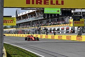 Difesa Ferrari: Vettel diventa testimone! Ecco le norme su cui si basa il riesame del caso