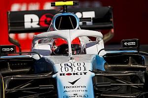 Williams i Prodrive na World RX