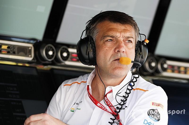 «Они как заноза в заднице». Лучшие радиопереговоры Гран При Испании