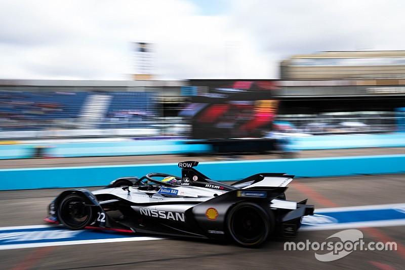 La Fórmula E explica por qué prohíbe los dobles motores